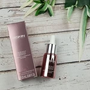 111Skin Rose Gold Radiance Booster